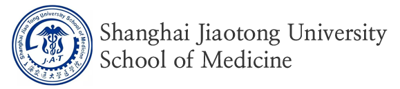 Shanghai Jiaotong University School of Medicine