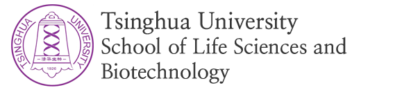 Tsinghua University School of Life Sciences and Biotechnology